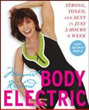 Body Electric, Margaret Richard, 0071544801