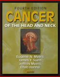 Cancer of the Head and Neck 9780721694801