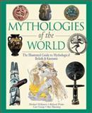 Mythologies of the World