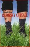 Razovsky at Peace, Stuart Ross, 1550224808