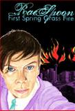 First Spring Grass Fire, Rae Spoon, 1551524805