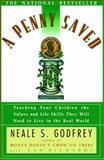 A Penny Saved, Neale S. Godfrey, 0684824809