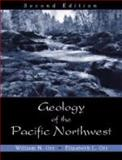 Geology of the Pacific Northwest, Orr, William N. and Orr, Elizabeth L., 1577664809