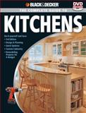 Kitchens, CPI Editors, 1589234804