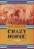 Crazy Horse, Larry McMurtry, 0143034804