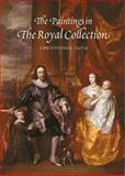 The Paintings in the Royal Collection, Christopher Lloyd, 0500974802