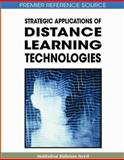 Strategic Applications of Distance Learning Technologies Vol. 2 : Advances in Distance Education Technologies, , 1599044803