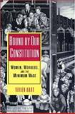 Bound by Our Constitution : Women, Workers and the Minimum Wage, Hart, Vivien, 069103480X