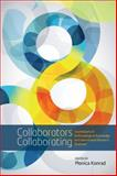 Collaborators Collaborating : Counterparts in Anthropological Knowledge and International Research Relations, , 0857454803