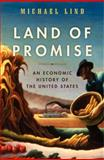 Land of Promise