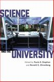 Science and the University, , 0299224805