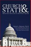 Church and State, Eight 32 Publishing, 0615334806