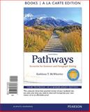 Pathways 4th Edition