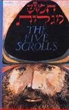 The Five Scrolls, , 0916694801