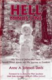 Hell Minus One, Anne A. Johnson Davis, 0978834801
