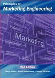 Principles of Marketing Engineering, Lilien, Gary L. and Rangaswamy, Arvind, 0985764805
