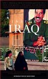 Inside Iraq, , 1569244804