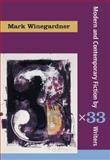 3 X 33 : Short Fiction by 33 Writers, Winegardner, Mark, 0155104802
