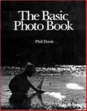 The Basic Photo Book 9780697114808