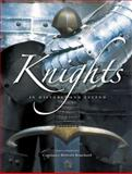 Knights, , 1554074800