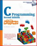 C Programming for the Absolute Beginner, Vine, Michael, 1598634801