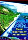 Global Biodiversity Assessment 9780521564809