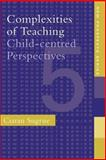 Complexities of Teaching, Ciaran Sugrue, 0750704802
