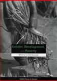 Gender, Development, and Poverty, , 0855984805