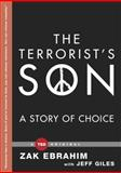 The Terrorist's Son, Zak Ebrahim, 1476784809