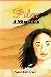 Pilar of Mindanao, Sarah Halvorsen, 1477224807