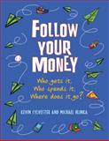 Follow Your Money, Michael Hlinka, 1554514800