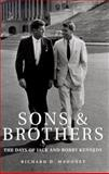 Sons and Brothers, Richard D. Mahoney, 1559704802