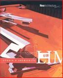Cj Lim, Images Publishing Group, 1920744800
