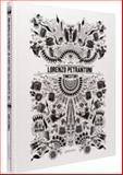 Timestory, Lorenzo Petrantoni, 3899554809