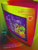 Understanding Computers, 1998, Parker, Charles S., 0030244811
