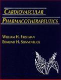 Cardiovascular Pharmacotherapeutics 9780070224810