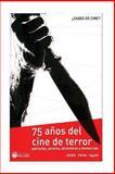 Cine de Terror, Adolfo Perez Agusti, 149098481X