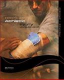 Essentials of Athletic Injury Management Hardcover Version, Prentice, William E. and Arnheim, Daniel D., 0073284815