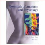 Essential Anatomy and Physiology, Seeley, 0697394816