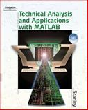 Technical Analysis and Applications with MATLAB, Stanley, W. D., 1401864813