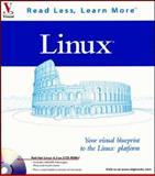 Linux, Maran and Michael Bellomo, 0764534815