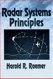 Radar Systems Principles, Raemer, Harold R., 0849394813