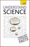 Understand Science, Jon Evans, 1444114816