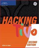 Hacking the Tivo, Hagen, William von, 1592004814
