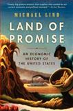 Land of Promise, Michael Lind, 0061834815