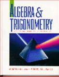 Algebra and Trigonometry : Graphing and Data Analysis, Sullivan, Michael, 0137784813