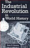 Industrial Revolution in World History, Peter Stearns, 0813334810