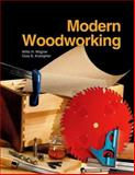 Modern Woodworking 9781590704813