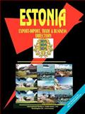 Estonia Export-Import, Trade and Busines, Usa Ibp, 0739794817