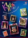 Kids Rule!, , 0757994814